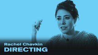 The American Clock   Interview with Rachel Chavkin