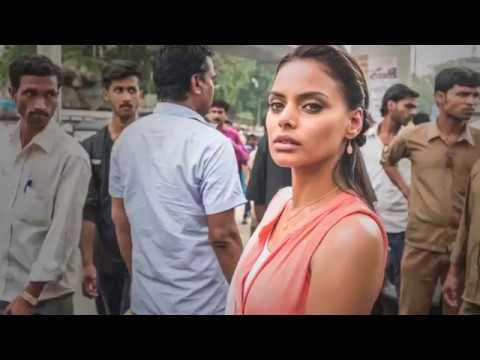 "The Indian Detective on Netflix - ""Between Two Women"""