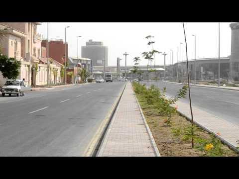Hasan Kutbi testing Mclaren Jeddah 012.MOV