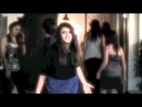 Rebecca Black Friday Sped-Up/Slowed-Down FRIED EGG MEGA MIX