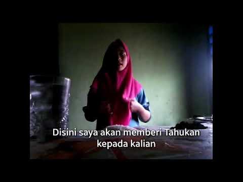 How to make a coffee Cara membuat kopi versi bahasa inggris Kelas 12 Ipa SMA Nurul Hidayah -Agung rizkia -Aan Sulaiman....
