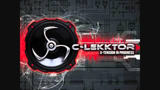 C-Lekktor- In The Other Life