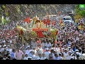 Maza dev Kuni Pahila| Edit-Bajirao Nikam 8888300570 Whatsapp Status Video Download Free