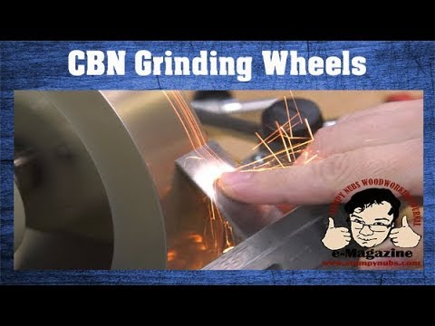 how-i-changed-my-bench-grinder-forever-with-cbn-wheels!
