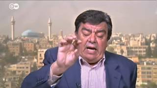 سليمان نمر: السعودية مستعدة للتصالح مع الحوثيين ولكن ليس مع علي صالح | مع الحدث
