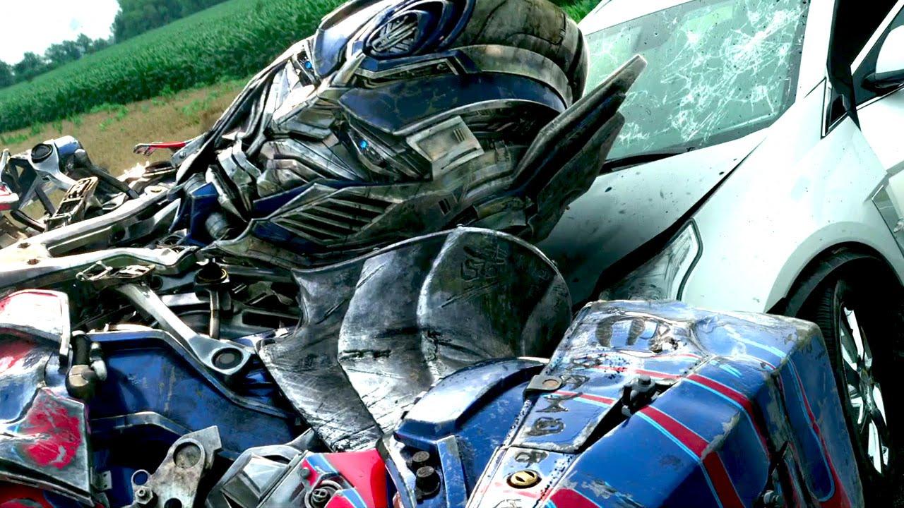 Transformers 4 Stream Movie4k