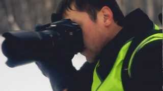 Andey Vish | Photographer(Andrey Vishnyakov http://vk.com/id35027062 Съемка/монтаж 65studio: http://vkontakte.ru/club14625379 *Макс Поваров Официальная страница..., 2012-03-29T19:55:31.000Z)