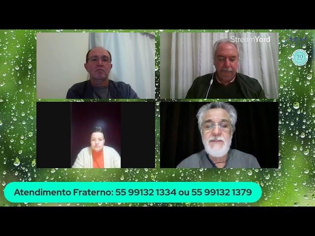 A ingratidão dos filhos e os laços de família,  com Mauro Pretto de Santo Ângelo-RS