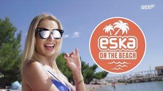 Eska On The Beach Grecja Rodos 2019 #23