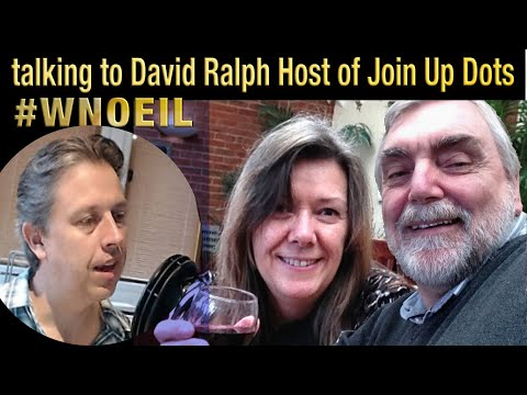 David Ralph