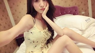 呂芷葇 sexy chinese girl new 2014 | Hot sexy girl china new 2014