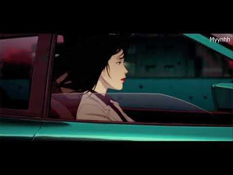 [Vietsub + Lyrics] Wish You Were Gay - Billie Eilish