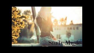 [無廣告版] 一杯咖啡享受一個人的時間 - 純鋼琴讀書. 工作音樂 - 5 HOURS RELAXING STUDYING MUSIC