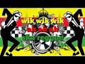 Mantul Wik Ah Ah Reggae Ska Version