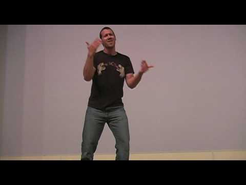 Jay Sean  Down  ASL