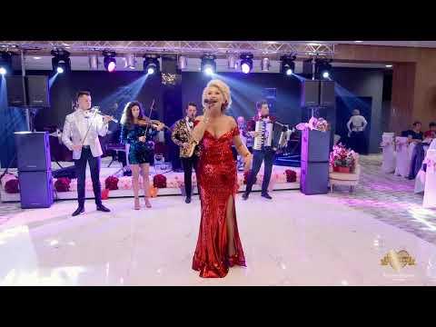 ☆STANA IZBASA☆《NOU~SENZATIONAL》 Spectacol EXTRAORDINAR la Targu-Jiu 🎤 live!!! Programul 1/3