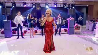 STANA IZBASANOUSENZATIONAL Spectacol EXTRAORDINAR la Targu-Jiu live!!! Programul 13