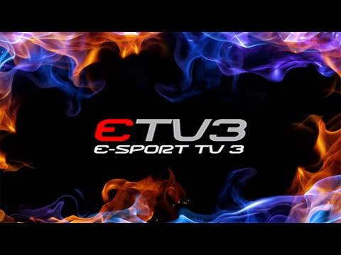 tv3 sport live