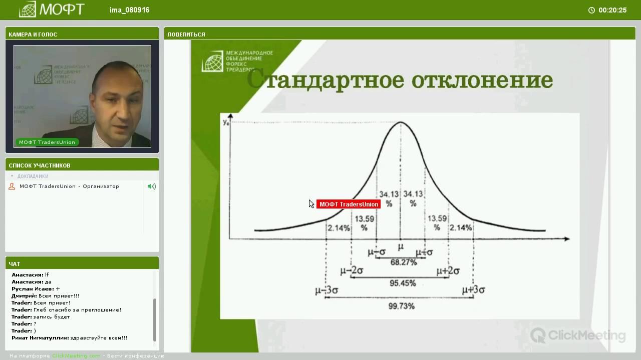 аналитика форекс gbp/usd