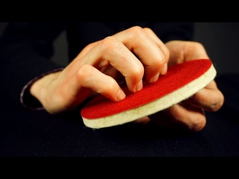 ASMR Scratching session [no talking]