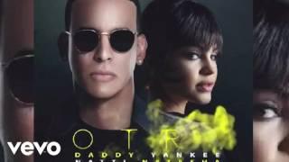 Natti Natasha ft. Daddy Yankee - Otra Cosa