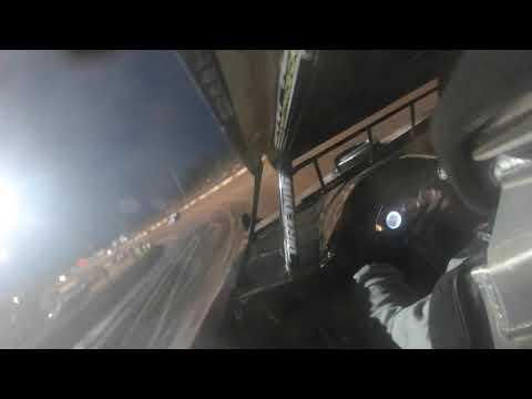 Dixie Speedway | Econo Bomber 6/1/19