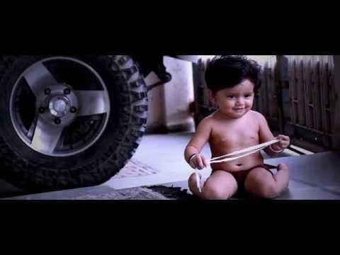 Best Birthday Song Ever Ladli PEARL I Teri Ladki Mein