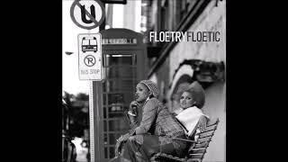 Video Floetry - Floetic (Chopped & Screwed) [Request] download MP3, 3GP, MP4, WEBM, AVI, FLV Januari 2018