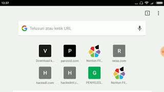 Video Download Film Lk21 Versi Terbaru (Android/PC) download MP3, 3GP, MP4, WEBM, AVI, FLV Februari 2018