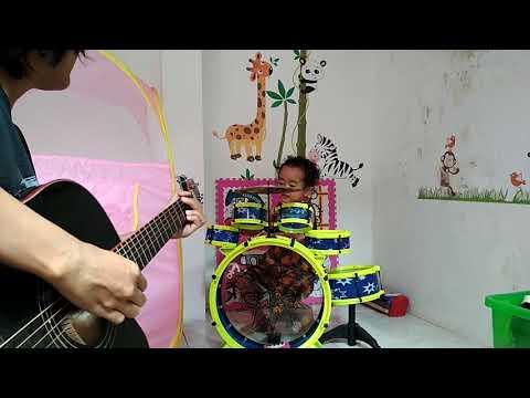 Karya - Havinhell Cover Version feat. Babykool nadi