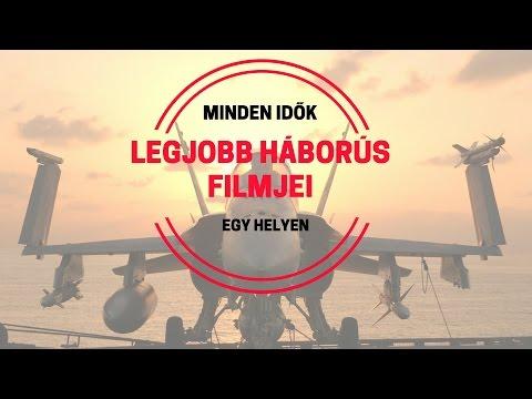 Orosz háborús filmek magyarul videók letöltése