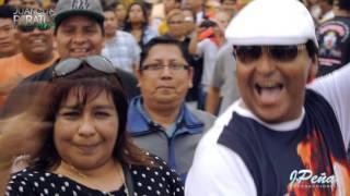 MEDLEY CONTRABANDO (Medley Hector Lavoe & Willie Colon) - ZAPEROKO LA RESISTENCIA SALSERA DEL CALLAO