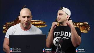 Run The Jewels - Legend Has It METALHEAD REACTION TO HIP HOP!!!