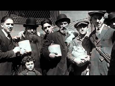 Prohibition | PBS America