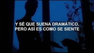OneRepublic - Wanted (Subtitulada Español)