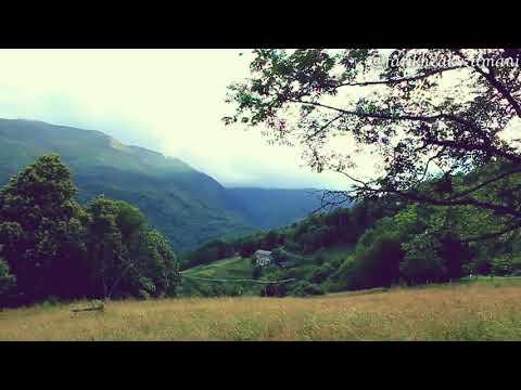 Aviwkila - Mungkin (Cover) (Lyric Video)