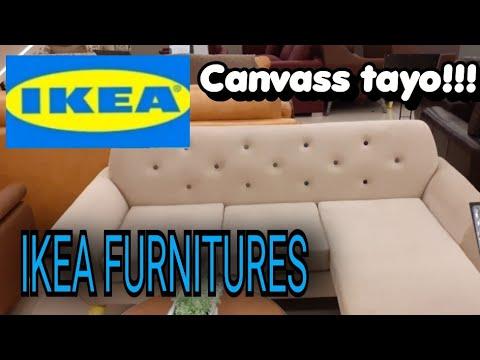 Wasmeubel Ikea Irredressible Elite Video Site