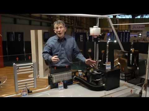 understanding-your-caravan's-alde-heating-system