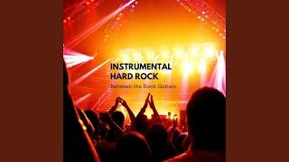 Instrumental Hard Rock