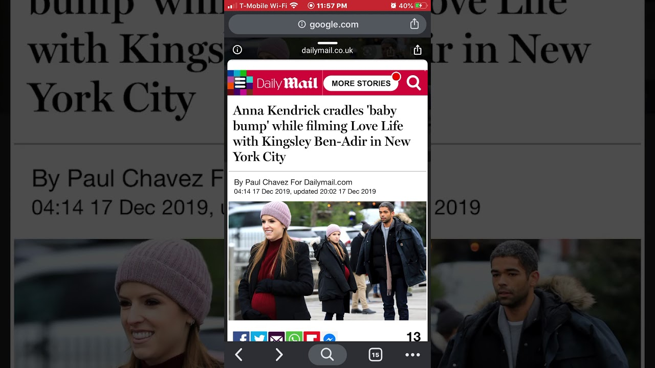Maximus filing HBO TV love life dailymail.co.uk News