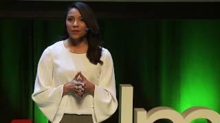 The Lottery of Life | Christina Rickardsson