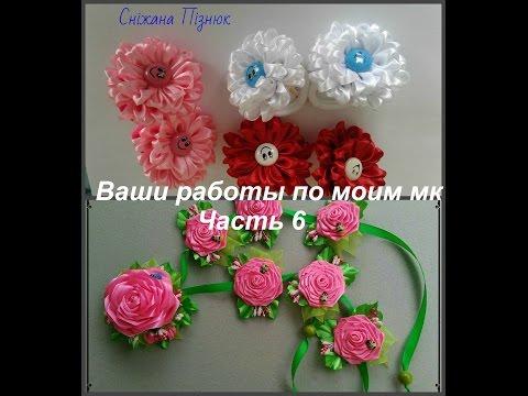 Блюда из моркови, рецепты с фото на RussianFoodcom 3606