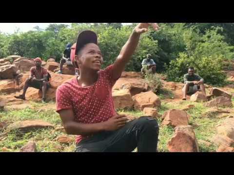 Lufuno Munzhelele Na KingsFam - Li do da duvha official video