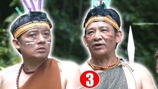 Phim Hài Chiến Thắng 2019 | Bản Nhiều Vợ - Tập 3 | Chiến Thắng, Quang Tèo, Hiệp Gà.