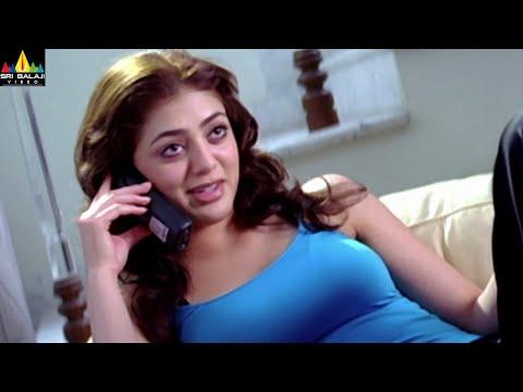 Actress Best Scenes