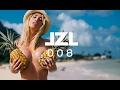 Sara Jean Underwood Topless - YouTube