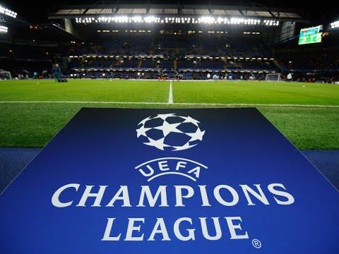 Champions League - EPFL-Boss will Champions-League-Reform kippen