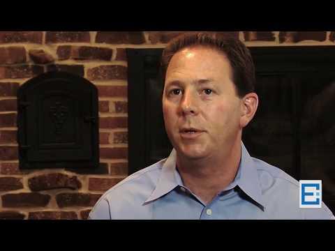 EI Institute Institute Post Interviews - Cary Chessick