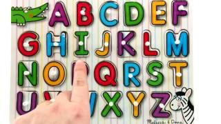 Aprender As S Do Alfabeto  Como Alfabetizar Na Educação Infantil  Brinquedos Educativos