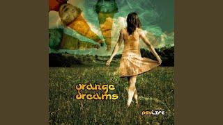 Orange Dreams Video